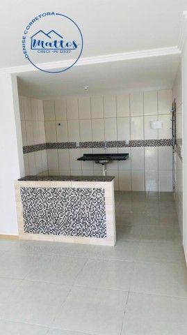 DM-02 quartos em Paulista!!! - Foto 12