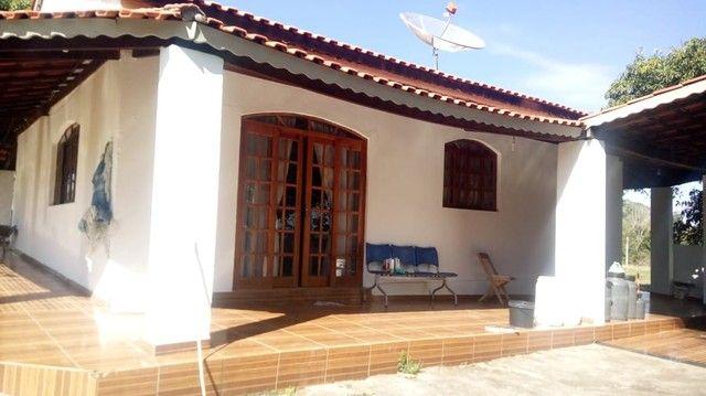 Fazenda, Sítio, Chácara, para Venda em Porangaba com 121.000m² 5 Alqueres, 2 Casas Sede e  - Foto 10