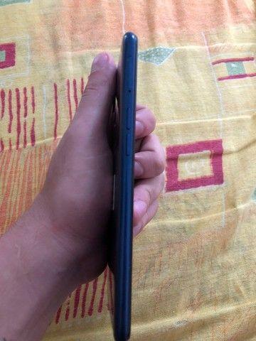 Samsung A10s sem marca de uso - Foto 4