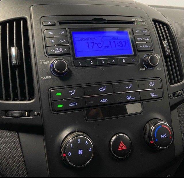 Vendo i30 2012 - Foto 3
