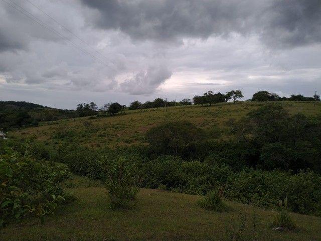 Sítio, Chácara a Venda em Porangaba e Região 48.400 m², 2 Alqueres, Zona Rural - Porangaba - Foto 8