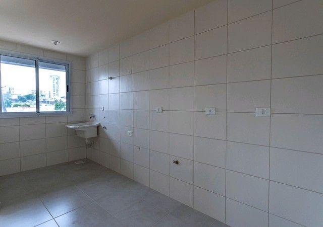 Apartamento para alugar com 3 dormitórios em Jd aclimação, Maringá cod:3610017900 - Foto 4