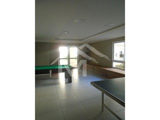 CANOAS - Apartamento Padrão - MARECHAL RONDON - Foto 13