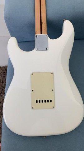 Fender squier top - Foto 2