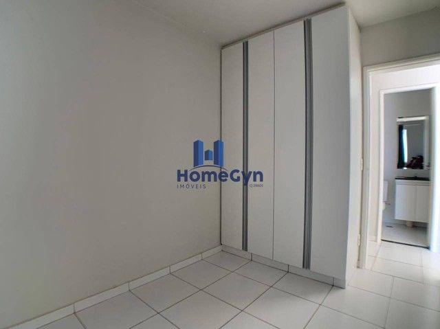 Apartamento  2 Quartos, 1 suíte em Bairro Feliz, Residencial Alegria - Foto 13