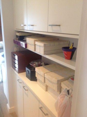 Excelente apartamento - Foto 12