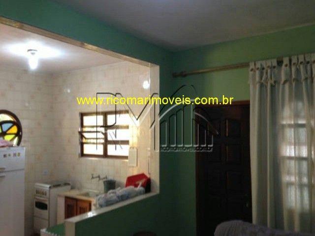Casa 2 dorm a venda Bairro Gaivotas em Itanhaém - Foto 8