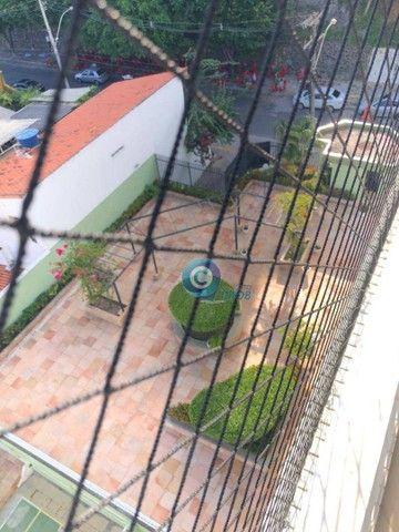 Salvador - Apartamento Padrão - Ondina - Foto 19