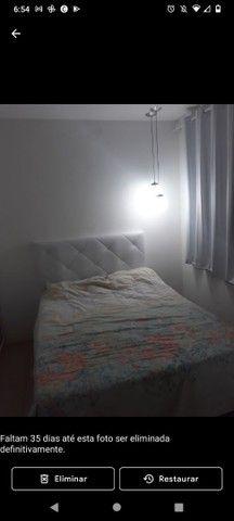 Passo apartamento !  - Foto 7