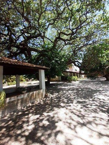 Chácara à venda, 6262 m² por R$ 350.000,00 - Jacunda Tupuiu - Aquiraz/CE - Foto 2