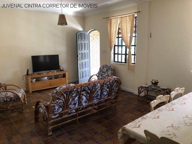 Casa em condomínio fechado no Farol de Itapuã, 3/4 com suíte, R$ 526.500,00 Financia!!! - Foto 10