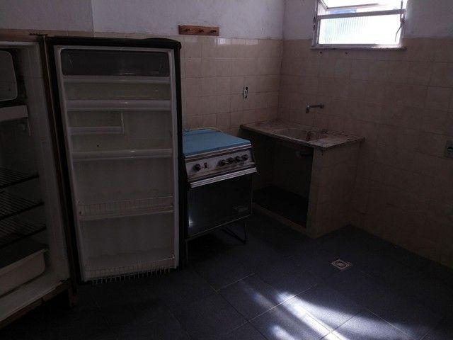 Apartamento para venda com 55 metros quadrados com 1 quarto em Centro - Mangaratiba - RJ - Foto 7