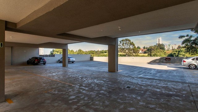 Apartamento para alugar com 3 dormitórios em Jd aclimação, Maringá cod:3610017900 - Foto 2