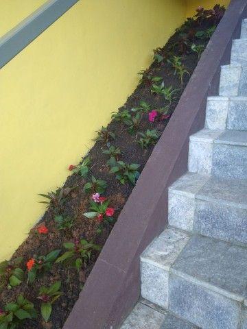 Jardim - Foto 2