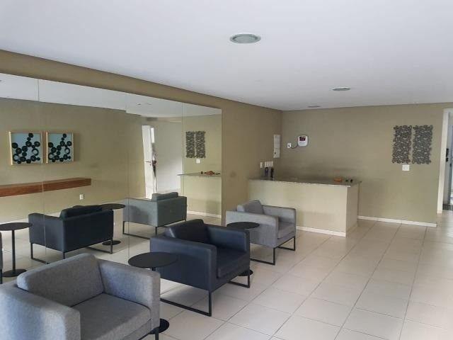 (L)Apartamento em Boa Viagem 3 quartos 1 suite Próximo a Praia Oportunidade - Foto 15