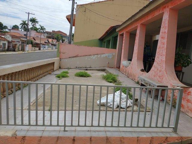 Casa para Venda no Centro de Porangaba com 3 Quartos, Edicula com Banheiro - Foto 3