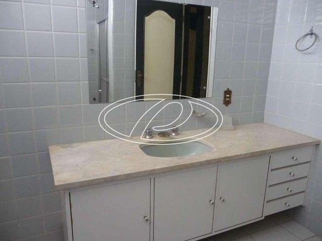 apartamento - Centro - Limeira - Foto 9