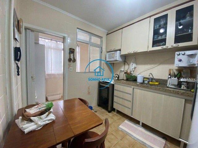Excelente apartamento mobiliado no Residencial Antonieta de Barros - Foto 4