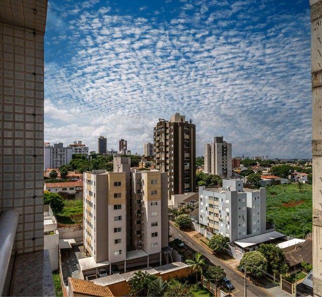 Apartamento para alugar com 3 dormitórios em Jd novo horizonte, Maringá cod:3610017735 - Foto 10
