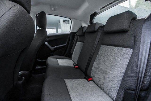 Peugeot 208 Active 1.5 8V Flex - Foto 14