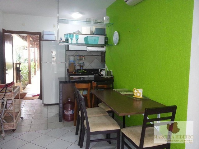 Apartamento à venda, 55 m² por R$ 290.000,00 - Porto das Dunas - Aquiraz/CE - Foto 6
