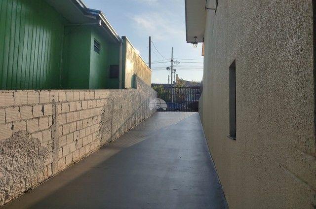 Casa à venda com 3 dormitórios em Planalto, Pato branco cod:926116 - Foto 14