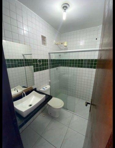 Apartamento altiplano R$1200,00 - Foto 4