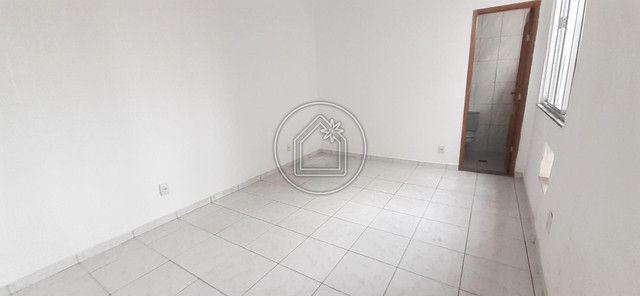 Casa à venda com 2 dormitórios em Cascadura, Rio de janeiro cod:893675 - Foto 14