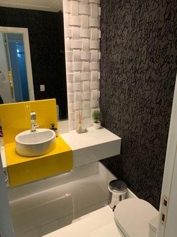 Vendo este lindo apartamento no Edf Village Ritz ! R$ 1.500.000, - Foto 3