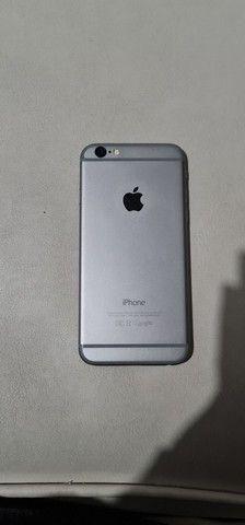 IPhone 6 para retirada de peças  - Foto 2