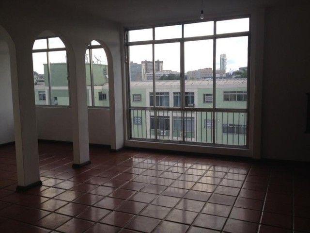 Apartamento para Venda em Volta Redonda, VILA SANTA CECÍLIA, 4 dormitórios, 1 suíte, 3 ban - Foto 13