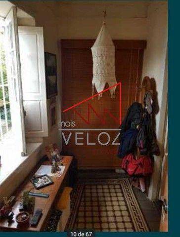 Casa à venda com 3 dormitórios em Santa teresa, Rio de janeiro cod:LACA30044 - Foto 20