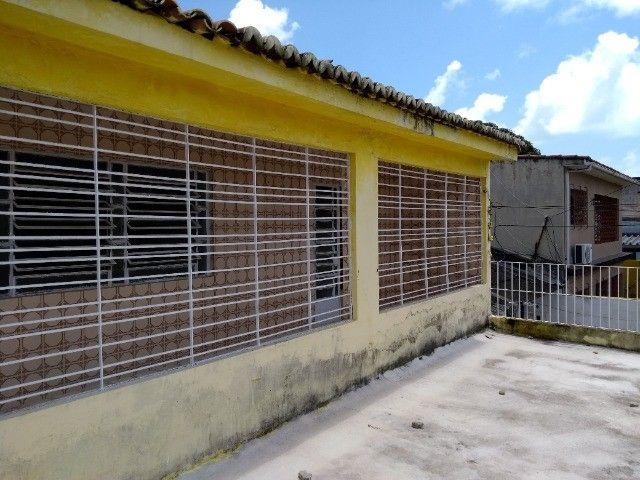 Casa, 2 pav.4 quartos suite, terraço, 200m², vagas 2 carros, ot. local - Foto 10