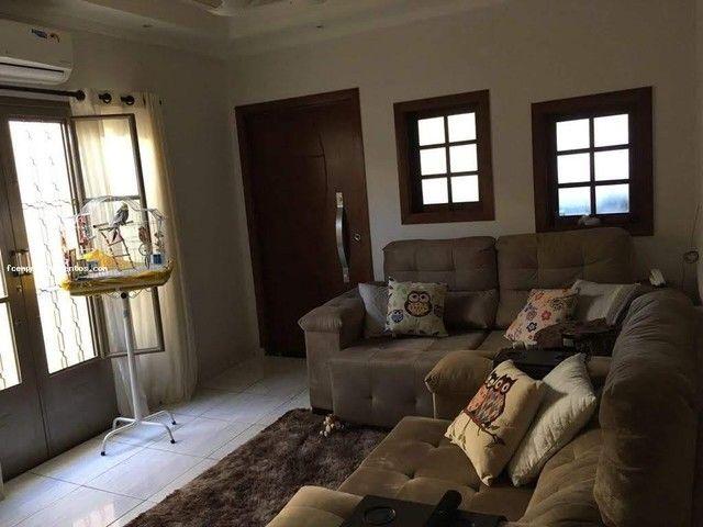 Casa para Venda em Limeira, Jardim Presidente Dutra, 3 dormitórios, 1 suíte, 1 banheiro, 2 - Foto 8