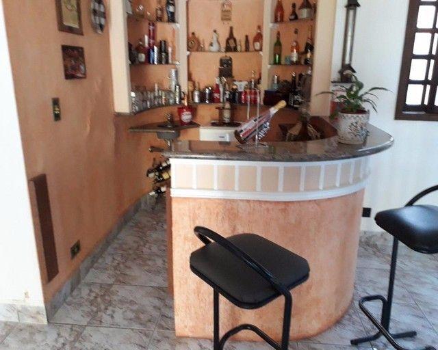 Casa à venda no Condomínio Chácaras do Lago - Vinhedo/SP. - Foto 13