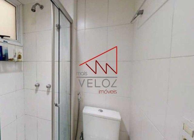 Apartamento à venda com 3 dormitórios em Laranjeiras, Rio de janeiro cod:LAAP32256 - Foto 15