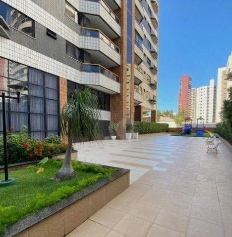 Belíssimo apartamento no Meireles com 150m2 - Foto 2