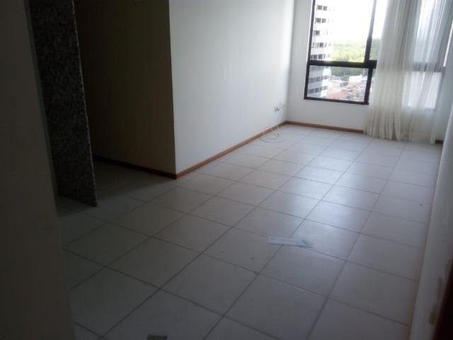 (L)Edf. Ideal Prince, 02 quartos Pronto para morar, vizinho ao Santa Maria - Foto 3