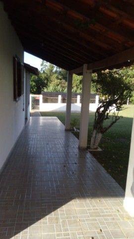 Chácara para venda com 15000 metros quadrados com 4 quartos em Centro - Porangaba - SP - Foto 9