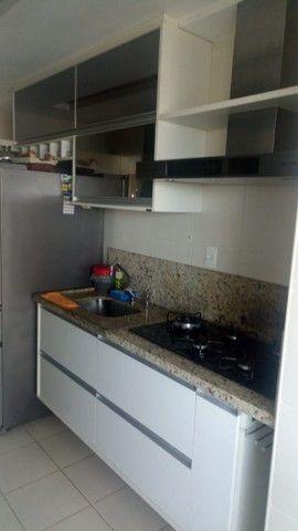 JxJ Vendo Apartamento Atmos-Greenville - Foto 2