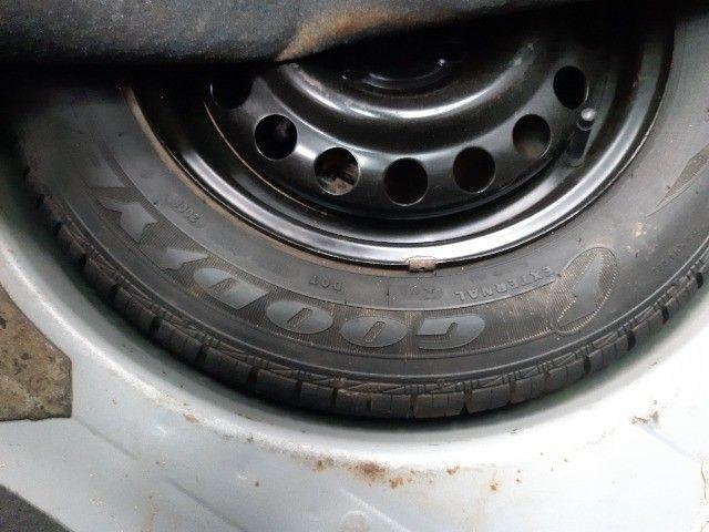 Corsa Hatch Maxx 1.4 2009 - Foto 3