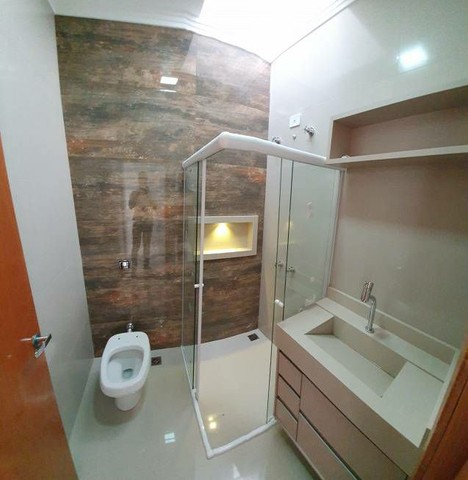 Casa a venda em Caruaru-PE ( parcelamos )  - Foto 6