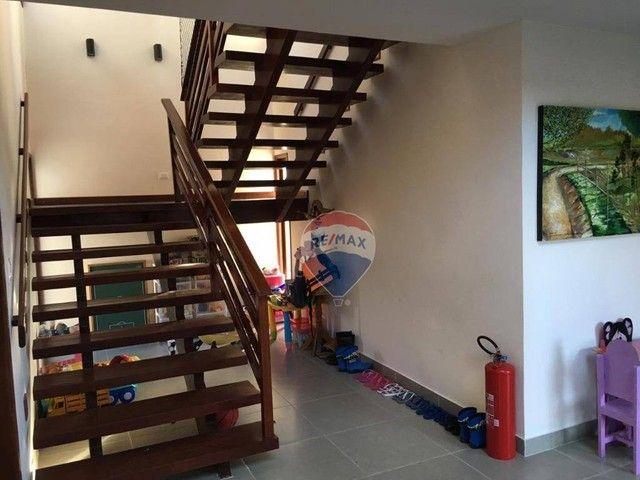 Casa em Condomínio - Sairé/PE - Foto 9