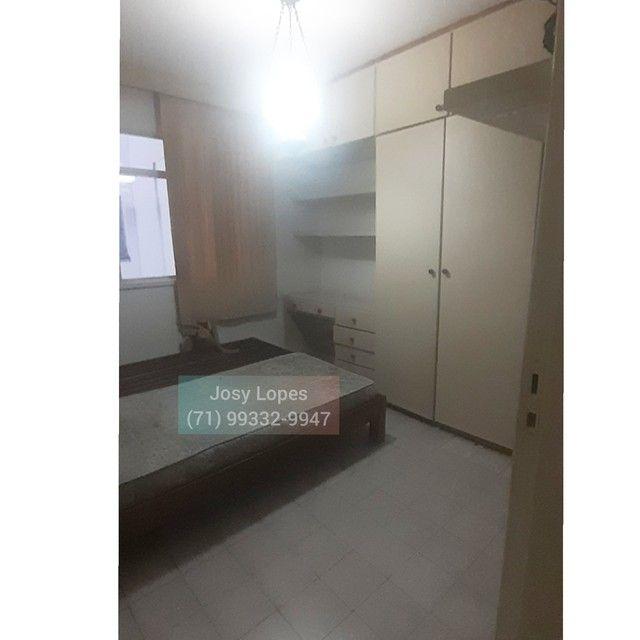 Aluguel apartamento 2/4 na melhor localização do Imbuí, Salvador Bahia - Foto 13