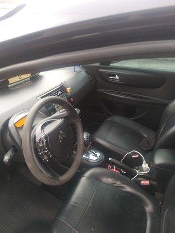 Carro C4 Hatch  - Foto 6