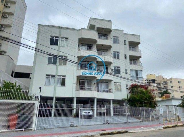 Excelente apartamento mobiliado no Residencial Antonieta de Barros - Foto 20