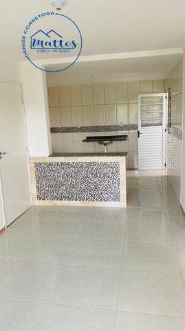DM-02 quartos em Paulista!!! - Foto 8