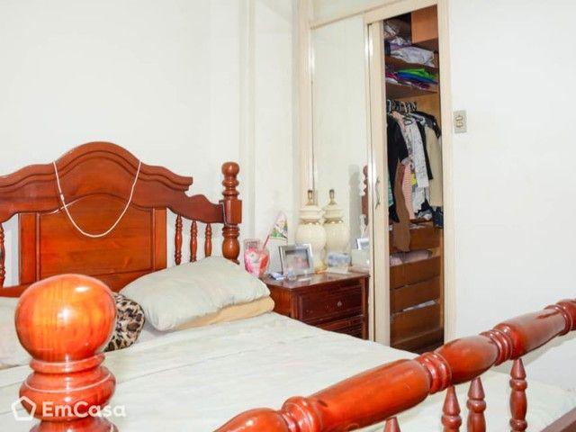 Apartamento à venda com 3 dormitórios em Botafogo, Rio de janeiro cod:24606 - Foto 10