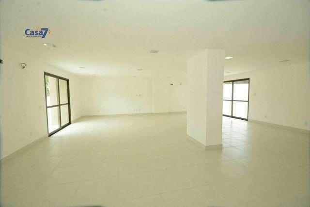Apartamento-Padrao-para-Venda-em-Jardim-Vitoria-Itabuna-BA - Foto 9