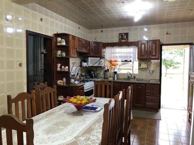 Casa para Venda em Imbituba, Vila Nova, 4 dormitórios, 1 suíte, 2 banheiros, 1 vaga - Foto 6